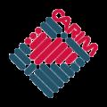 Carim Maastricht logo UM